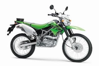 Rent Motobike